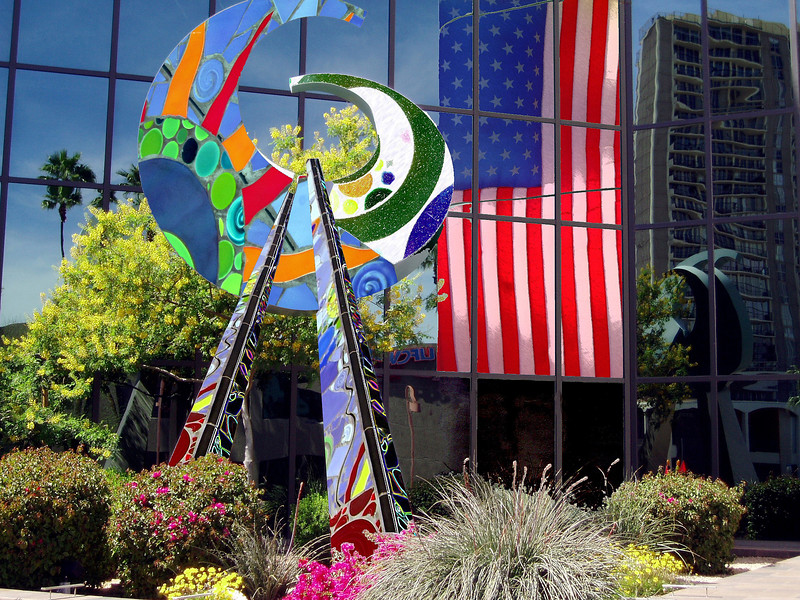 ART-2005-03-27-Phoenix Building Enhancements-0003