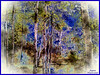 ART-2001-09-15-CO-Silverton-Aspen Watercolor