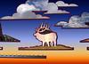 ART-2007-03-01-Elk-0001