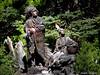 ART-2001-09-01-Indian-Statues