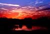 AZ-Phoenix-Sunset-2006-10-10-0001