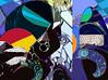 ART-2005-03-29-Box Cuts-Flattened-0001