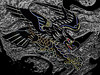 ART-2005-04-02-Screaming Eagle-0002