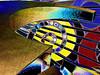 ART - 2005-03-30-Tool Time-2001