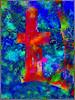 ART - 2002-08-24-Cross-Purpose-1001