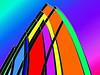 ART-2005-09-25-Sheilds-0001