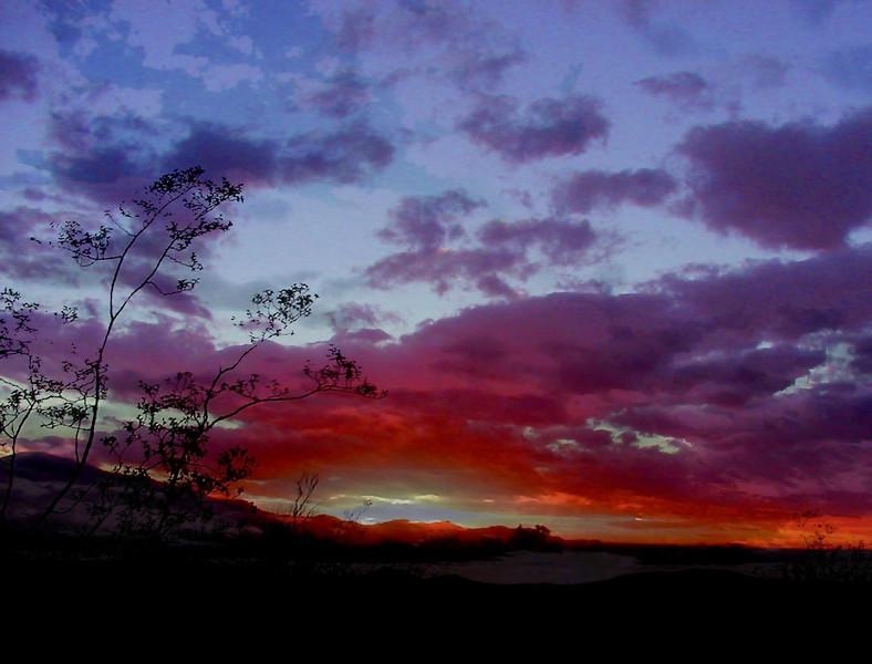 ART-2002-01-23-Sunset-4 Layers