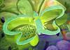 ART-2005-04-02-Butterfly in Pastels-2001