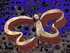 ART-2005-04-02-Butterfly-Copper-0003