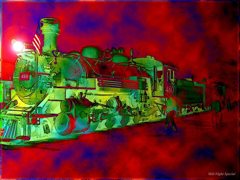 ART-2001-09-21-Mid-Night Special