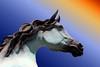 ART-2005-07-16-Horse-0001