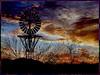 ART-2002-01-23-Sunset-2 Layers