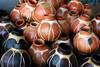 Pottery-2005-04-12-0002