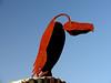 Vulture-2004-03-13-0001