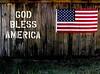 Flag-USA-2003-07-25-0001