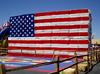 Flag-USA-2004-05-16-0002