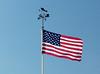 Flag-USA-2004-03-13-0001