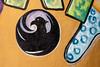 Colorful Objects and Art Phoenix, AZ-2014-01-26-105