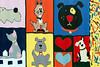 Doggie Art-2006-03-26-0001