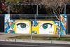 Colorful Objects and Art Phoenix, AZ-2014-01-26-144