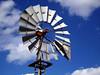 Windmill-AZ-Phoenix-Zoo-2004-10-17-0002
