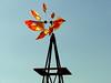 Wind Vein-2004-03-13-0001