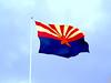 Flag-AZ-2004-08-29-0001