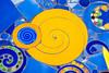 Colorful Objects and Art Phoenix, AZ-2014-01-26-117