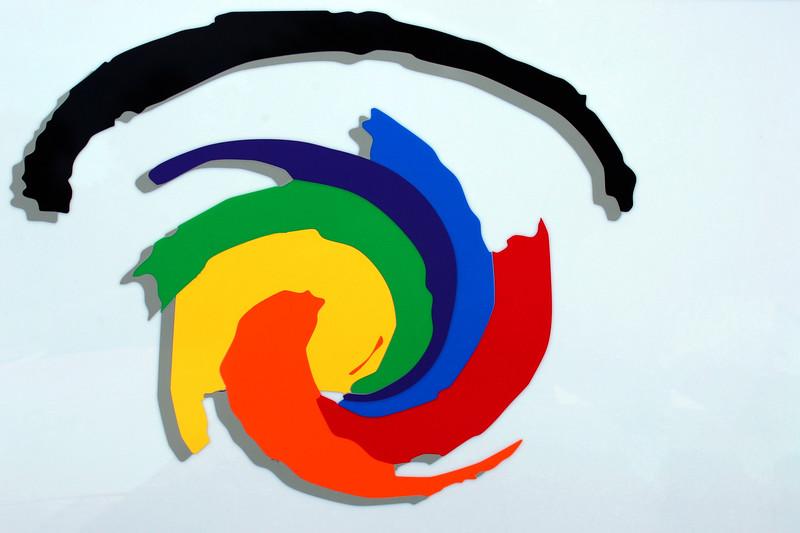 Swirls-2006-04-02-0001