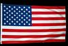 Flag-USA-2005-12-16-0001.