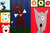 Doggie Art-2006-03-26-0002