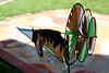 Wind Vein-2005-08-27-0001
