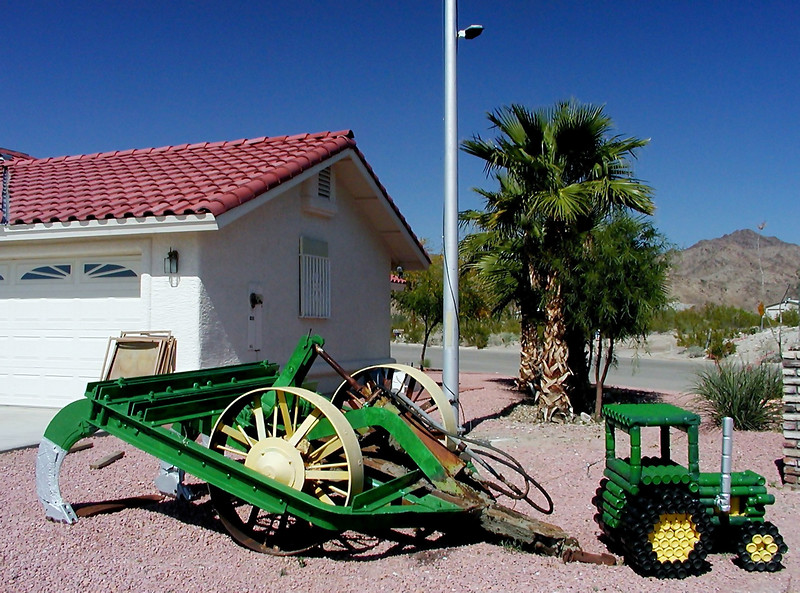 Tractor-2004-03-13-0002