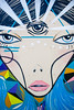 Colorful Objects and Art Phoenix, AZ-2014-01-26-128