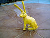 Easter Bunny-2004-10-17-0001