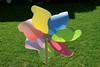Lawn-Fan-Multicolor-2005-04-09-0001