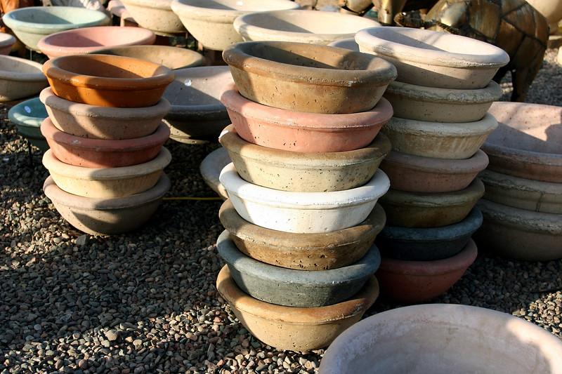 Pottery-2005-04-12-0003