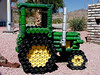 Tractor-2004-03-13-0001