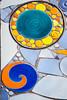 Colorful Objects and Art Phoenix, AZ-2014-01-26-110
