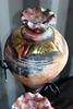 V-Pottery-2005-04-12-0001