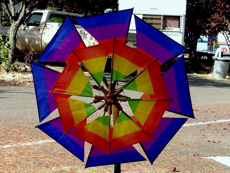 Windmill-2003-08-01-0001