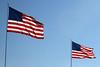 Flag-USA-2005-07-28-0001