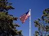 Flag-USA-2004-03-14-0001