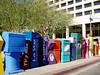 Mailboxes Etc-2004-12-19-0001