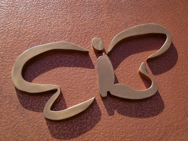 Butterfly-Copper-2005-04-02-0001