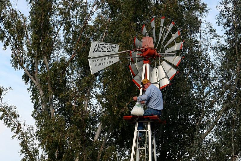 Windmill-AZ-Phoenix-2006-01-02-0001