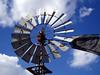 Windmill-AZ-Phoenix-Zoo-2004-10-17-0001