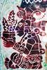 Colorful Objects and Art Phoenix, AZ-2014-01-26-131