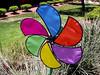 Wind Vein-2004-05-16-0002