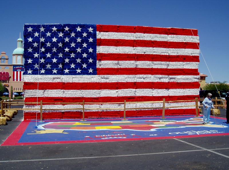 Flag-USA-2004-05-16-0001